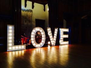 love allerton3