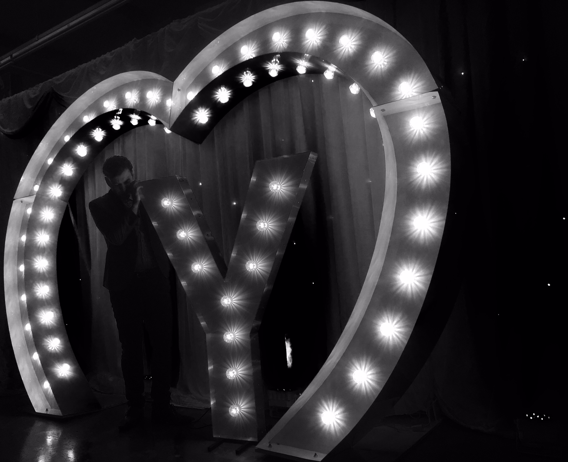 LOVEheart1