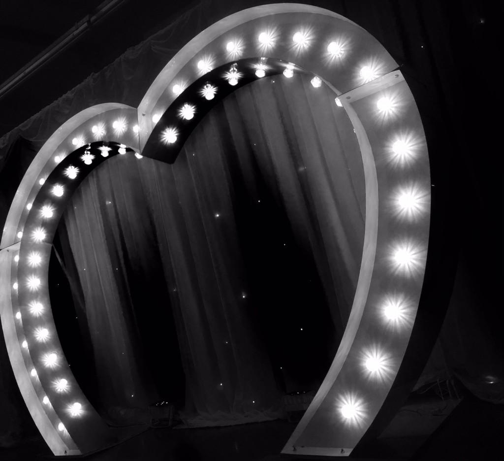 LOVEheart2