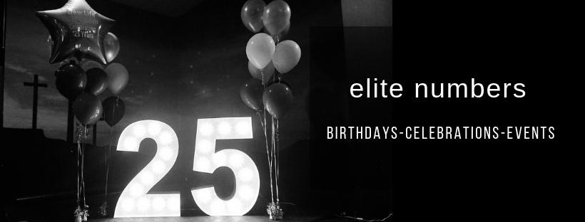 Elite-Numbers